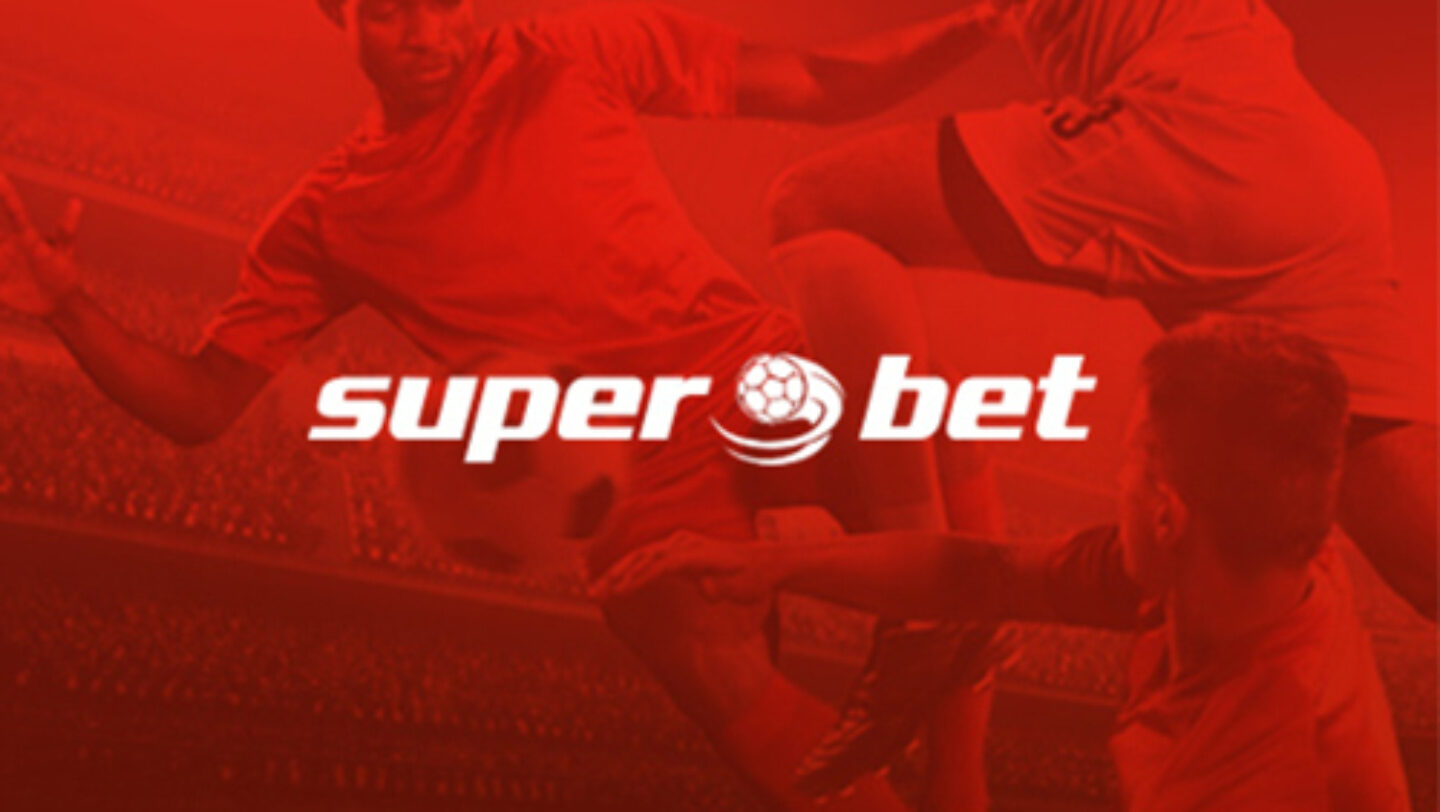 Superbet migrate operations comtrade gamings online platform