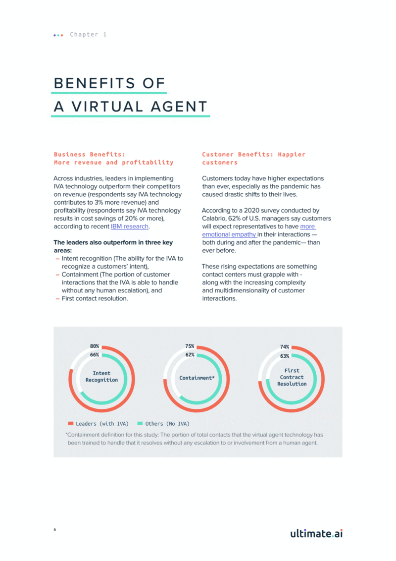 How To Activate Your First Virtual Agent with Zendesk v3 Page 06