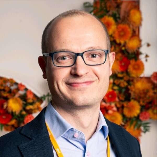 Lasse Huttunen