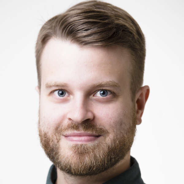 Joonas Suoranta-profile-photo