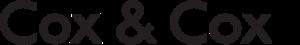 CAC Logo2 BLACK 400x60